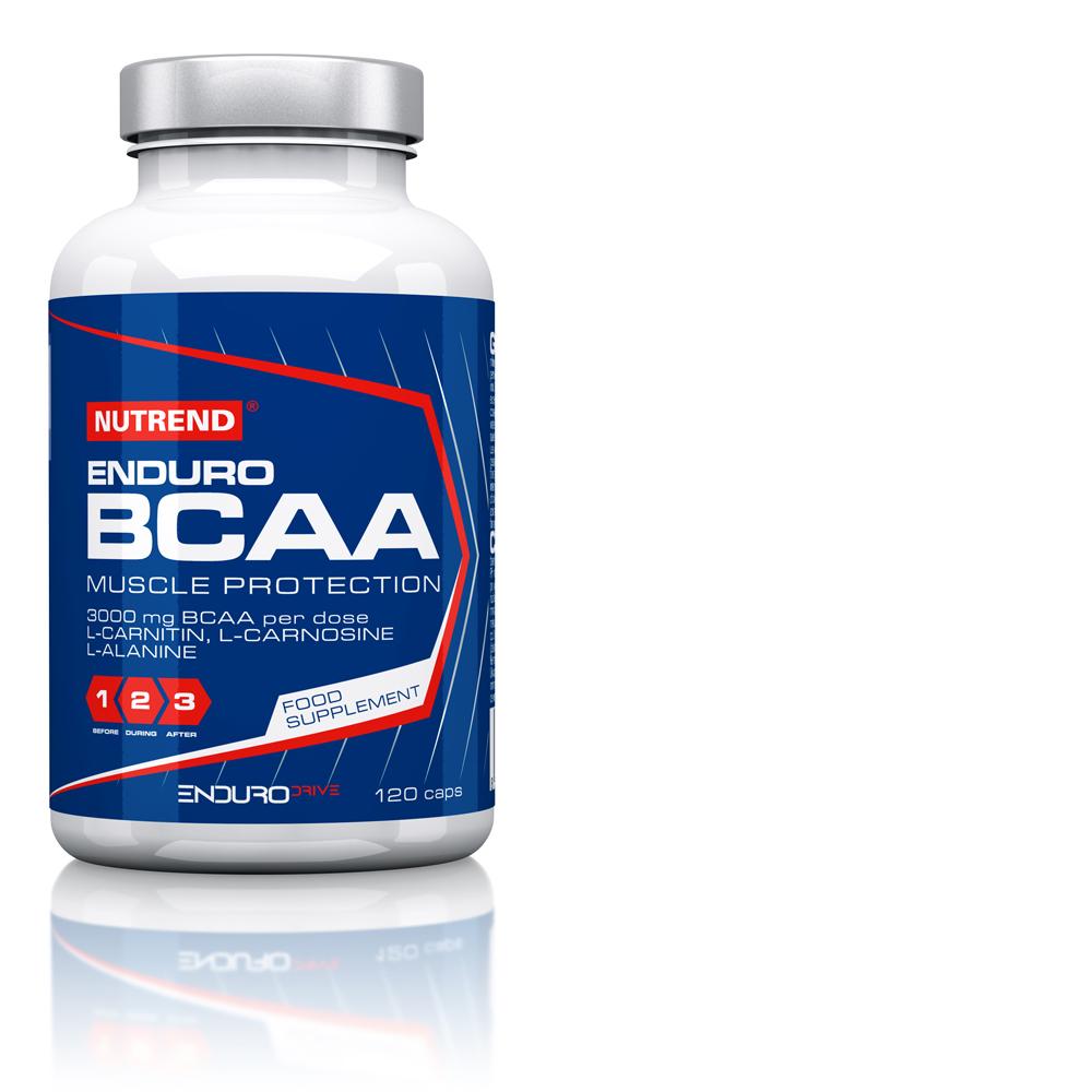 Nutrend-Enduro-BCAA