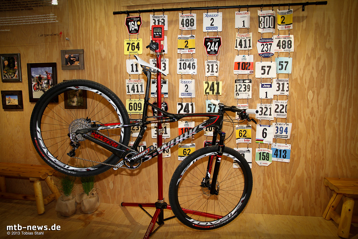 large_Specialized2014-XC-2