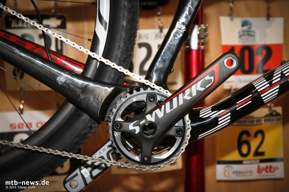 large_Specialized2014-XC-4