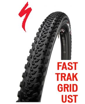 fast-track-26-grid-ust-specialized-pneu-xc