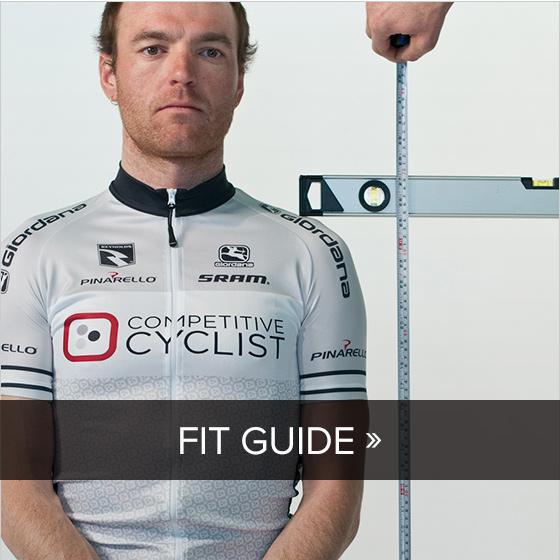 beta_sb_bikeFitGuide