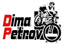 DimaPetrov.com — Велосипеды и аксессуары Specialized. Настройка посадки Body Geometry Fit