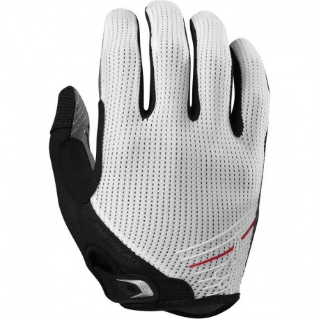 specialized-bg-ridge-gloves-
