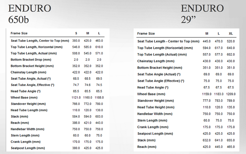 specialized-enduro-2015 (1)