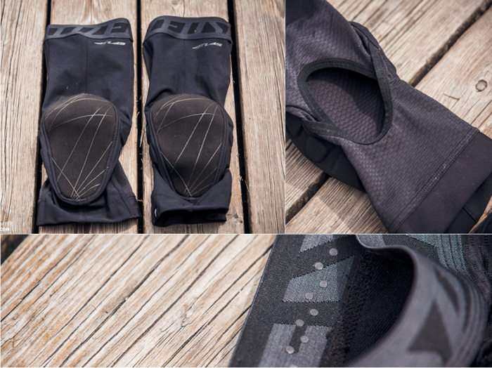 specialized-knee-guard2