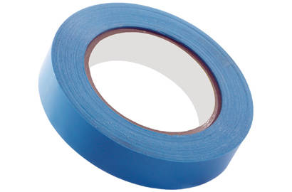 specialized-roval-tubeless-rim-tape