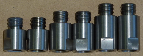 PEDAL-EXTENDERS-20mm-25mm-and-30m2m