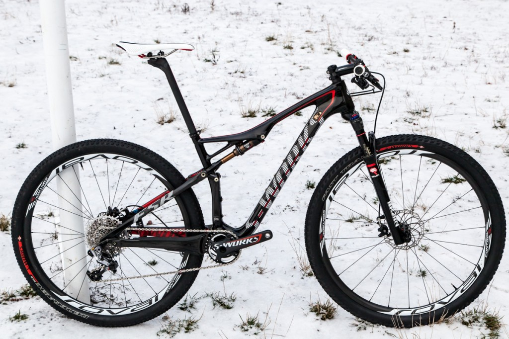 S-Works Epic (47)