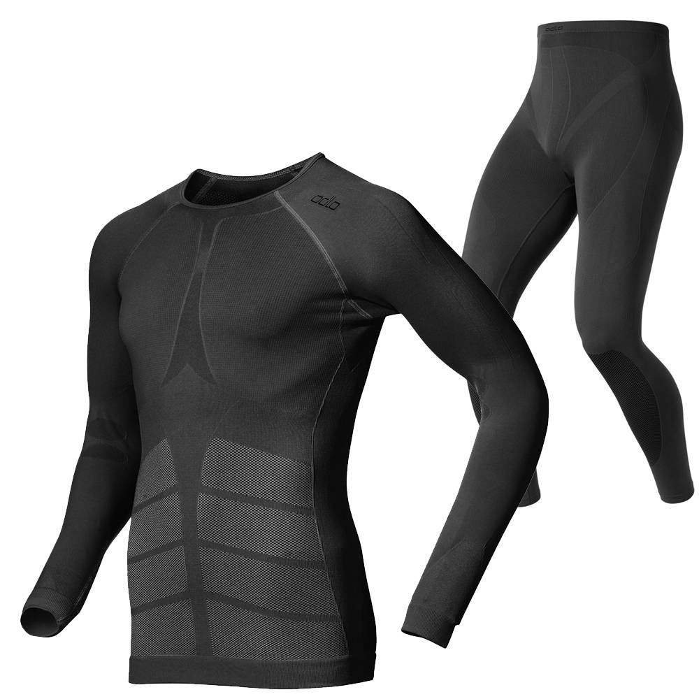 odlo-aanbieding-evolution-warm-heren-thermoshirt-e