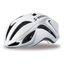 Шлем S-Works Evade