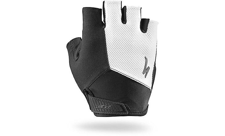 Перчатки BG sport (1)