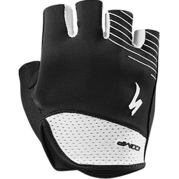 Перчатки SL Comp