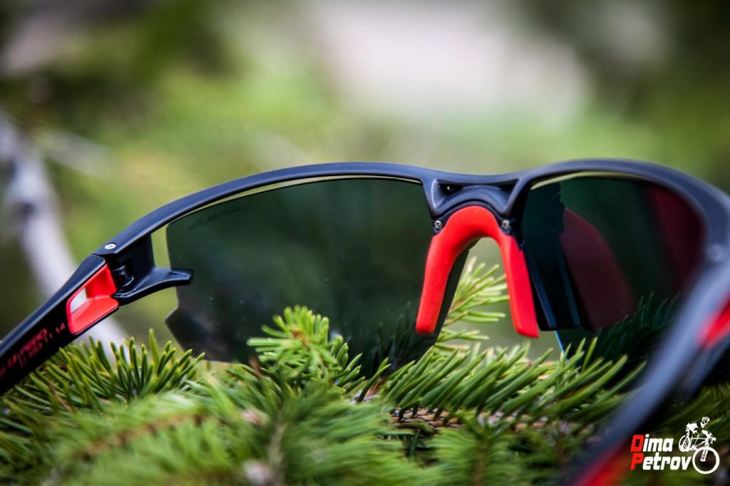 очки вело julbo (10)