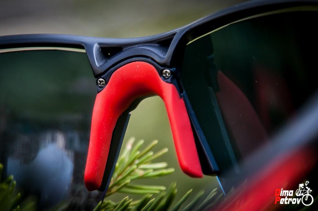 очки вело julbo (12)