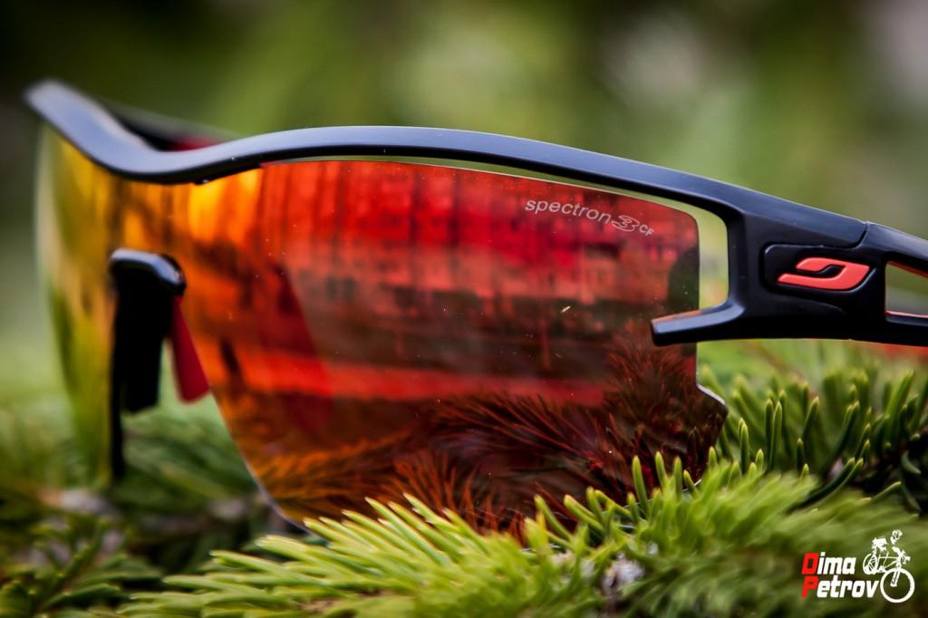 очки вело julbo (4)
