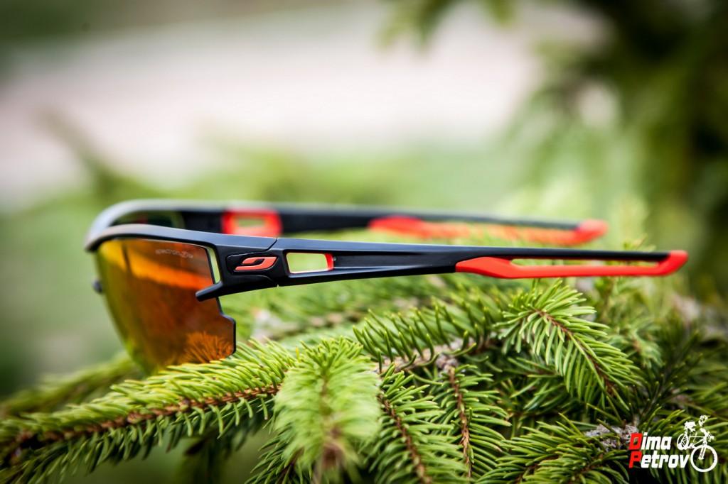 очки вело julbo (6)