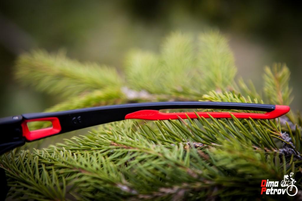очки вело julbo (8)
