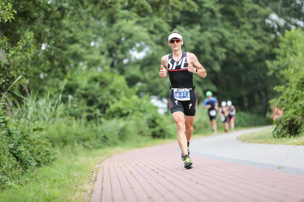 Susz Triathlon 2016 Poland ironman (37)