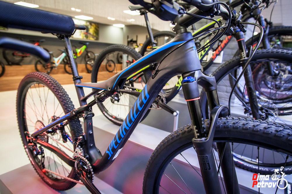 Велосипеды аксессуары Specialized 2017 Киев (129)