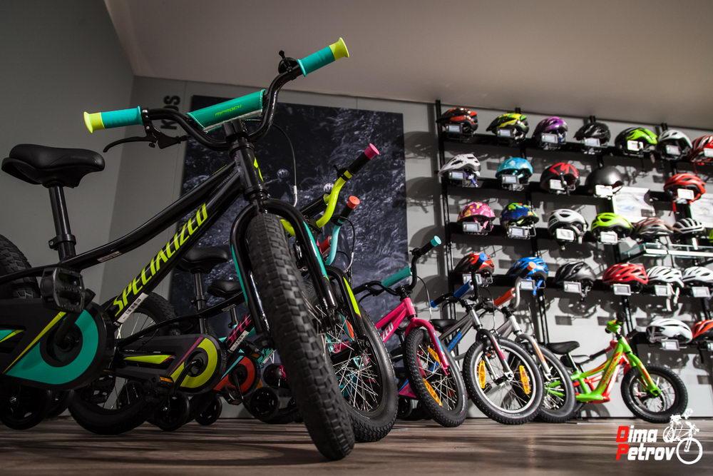 Велосипеды аксессуары Specialized 2017 Киев (147)