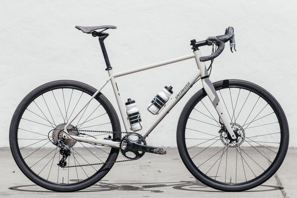 Велосипеды аксессуары Specialized 2017 Киев (79)