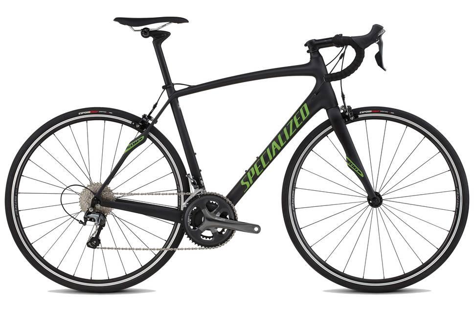 specialized-roubaix-sl4-2016-road-bike-black-EV244947-9400-1 (1)