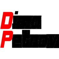 DimaPetrov - ваш специалист в области велоспорта