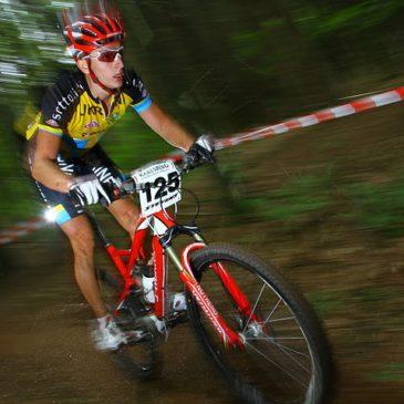 UCI MTB Marathon World Championships 2010