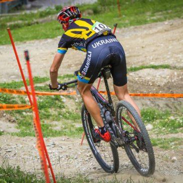 AlpenTour Trophy 2014 – 4 этап