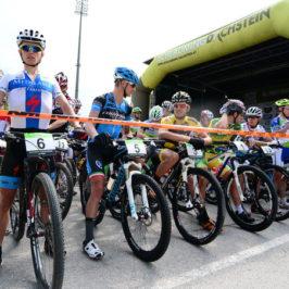 Alpen Tour Trophy 2014 – 1 этап