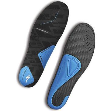 Обувь Specialized Body Geometry