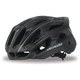 шлем specialized propero ii 2 купить киев